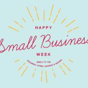SmallBusinessWeek.png