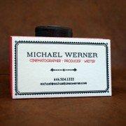 Michael1.jpg