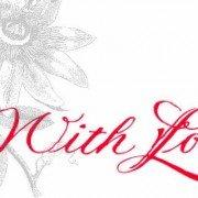 PassionflowerValentine1_red